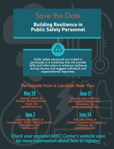 resilience-save-the-date